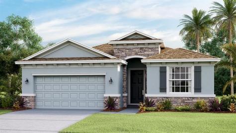 2168 Midnight Pearl Drive Sarasota FL 34240