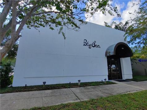 646 2nd Avenue S St Petersburg FL 33701
