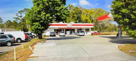 1064 N Us Highway 17 92 Longwood FL 32750