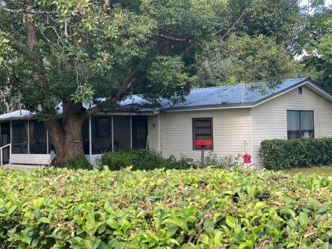 108 Locke Road Davenport FL 33837