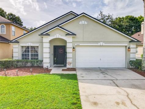 9480 Southern Garden Circle Altamonte Springs FL 32714