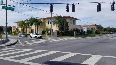8200 66th Street N Pinellas Park FL 33781