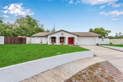 301 Oak Hill Drive Altamonte Springs FL 32701