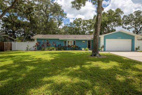 1855 Oak Park Drive S Clearwater FL 33764