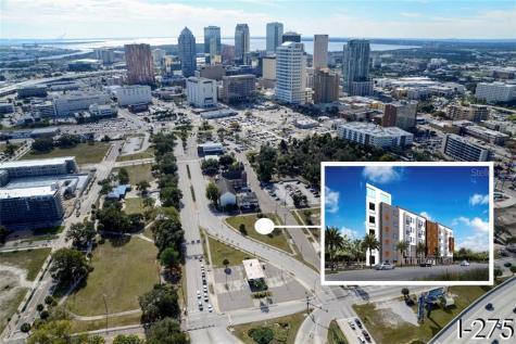 1307 N Jefferson Street Tampa FL 33602