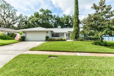 106 Bayberry Road Altamonte Springs FL 32714