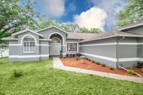 14901 Sugar Cane Way Clearwater FL 33760