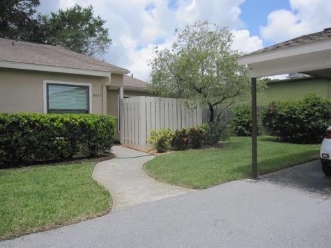 3437 Tallywood Lane Sarasota FL 34237