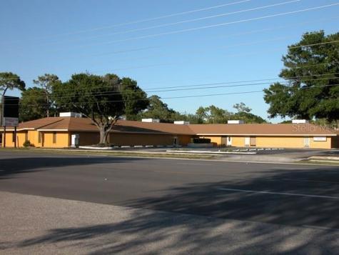 7771 Starkey Road Seminole FL 33777