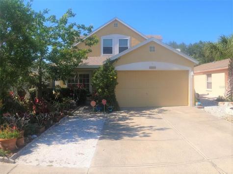 3539 Chinaberry Lane Sarasota FL 34235