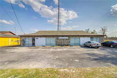 3150 Dundee Road Winter Haven FL 33884