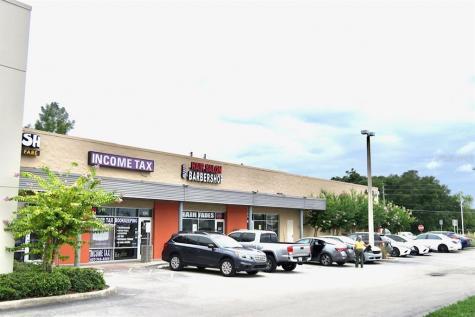 2751 S Chickasaw Trail Orlando FL 32829