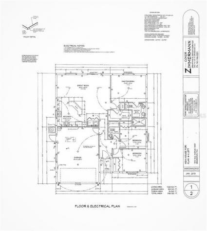 Bradenton FL 34208