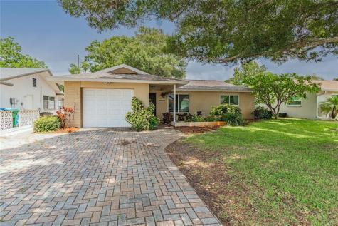 2580 Bramblewood Drive E Clearwater FL 33763