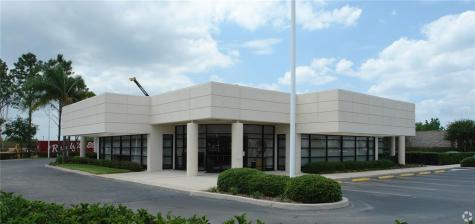 5401 W Waters Avenue Tampa FL 33634