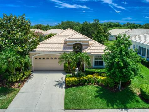 8423 Idlewood Court Lakewood Ranch FL 34202