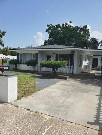 1117 La Salle Street Clearwater FL 33755