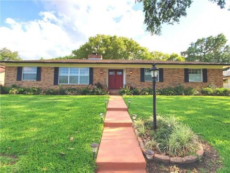 406 Broadview Avenue Altamonte Springs FL 32701