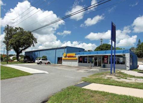 3077 Alt 19 N Palm Harbor FL 34683