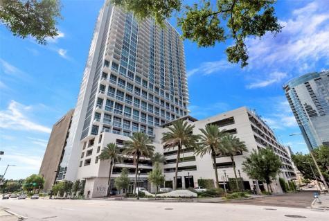 150 E Robinson Street Orlando FL 32801