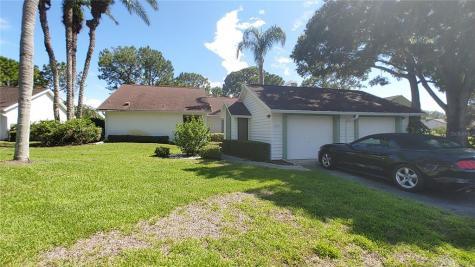 2507 Royal Pines Circle Clearwater FL 33763