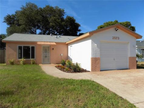 2573 Mulberry Drive S Clearwater FL 33761
