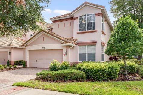 8307 Riverdale Lane Davenport FL 33896