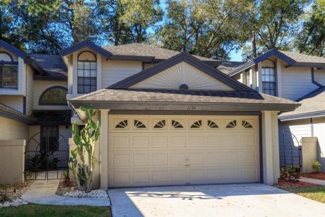 1154 Juniper Creek Court Altamonte Springs FL 32714