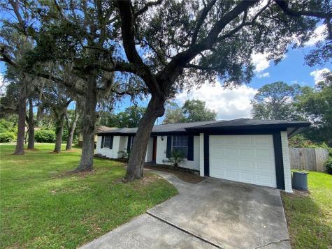 933 Seminole Avenue Altamonte Springs FL 32701