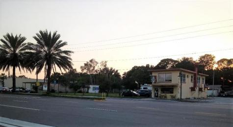 101 Clearwater Largo Road N Largo FL 33770