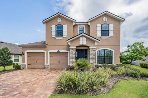 5310 Bentgrass Way Bradenton FL 34211