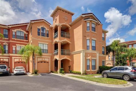 2765 Via Cipriani Clearwater FL 33764