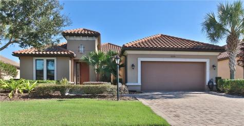 5255 Castello Lane Bradenton FL 34211