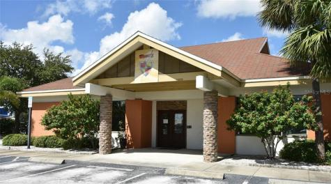 11030 49th Street N Clearwater FL 33762