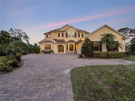 12591 Narcoossee Road Orlando FL 32832