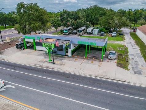 517 N Massachusetts Avenue Lakeland FL 33801