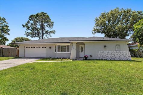 602 Prairie Lane Altamonte Springs FL 32714