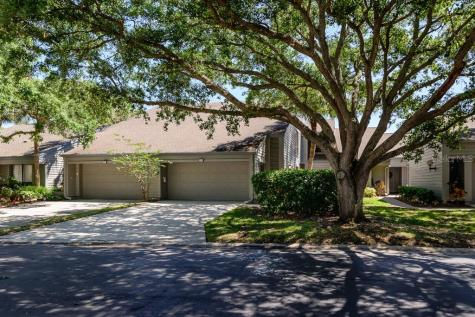 3053 Eagles Landing Circle W Clearwater FL 33761