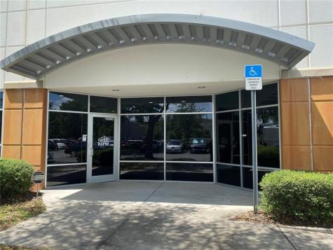 350 E Crown Point Road Winter Garden FL 34787