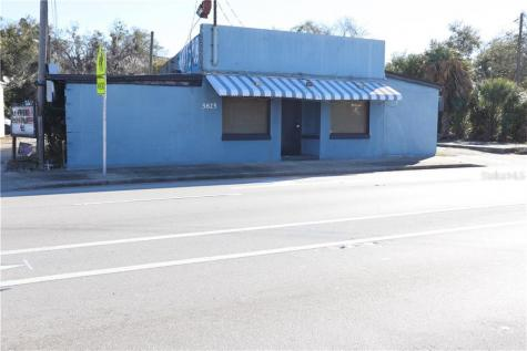 5825 S Orange Avenue Orlando FL 32809
