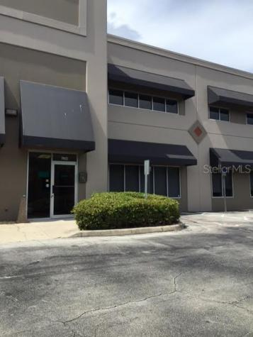 7802 Kingspointe Parkway Orlando FL 32819