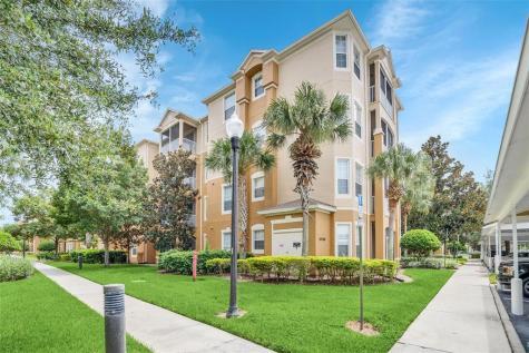 6466 Cava Alta Drive Orlando FL 32835