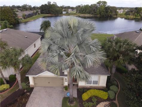 144 Del Sol Avenue Davenport FL 33837