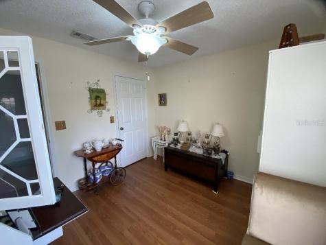 10851 43rd Street N Clearwater FL 33762