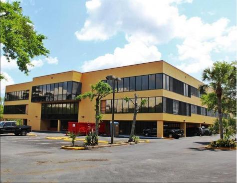 520 E Lake Mary Boulevard Sanford FL 32773