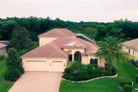 4565 Tuscana Drive Sarasota FL 34241
