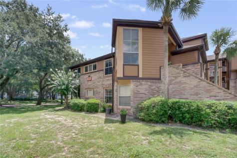 498 N Pin Oak Place Longwood FL 32779