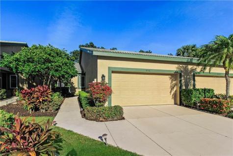 8516 54th Avenue Circle E Lakewood Ranch FL 34211