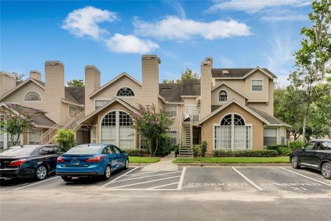 575 Bloomington Court Altamonte Springs FL 32714