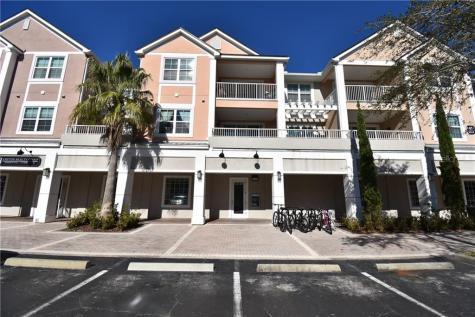 6401 Time Square Avenue Orlando FL 32835